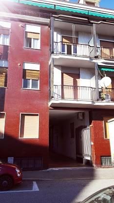 Ufficio in Via Don Giuseppe Del Corno, Greco, Monza, Palmanova, Milano
