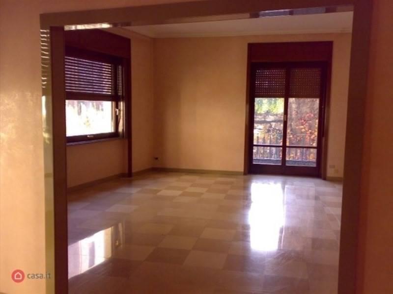 Appartamento in Vendita a Milano: 5 locali, 170 mq - Foto 3