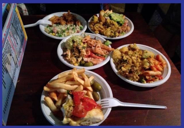 Bar ristorante in Vendita a Milano 11 Loreto / Piola / Lima: 5 locali, 320 mq