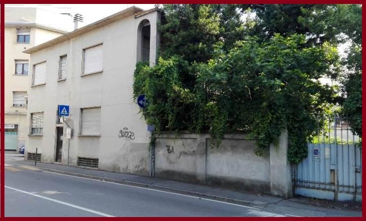 Case indipendenti in italia trovocasa - Studio casa melzo ...