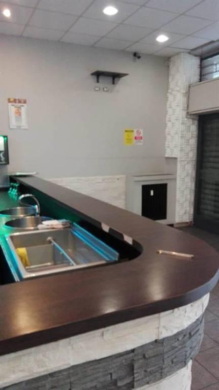 Negozio-locale in Vendita a Milano 21 Udine / Lambrate / Ortica: 2 locali, 100 mq