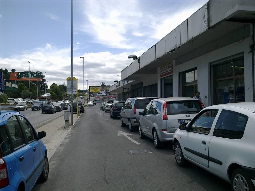 Negozi roma in vendita e in affitto cerco negozio roma e for Cerco locale in affitto a roma
