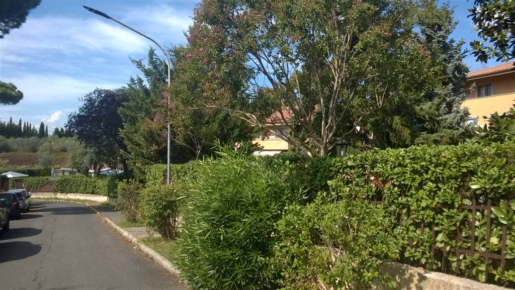 Monolocale in Via Del Torrione Micara, Frascati