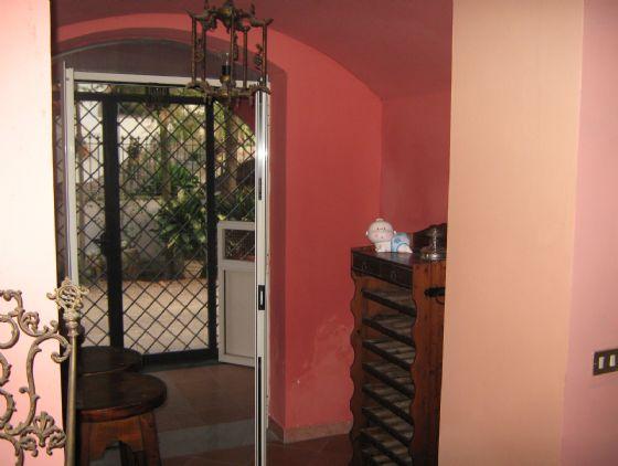 Affitto Casa singola, Via Nuova Nola 67, Nola, abitabile ...
