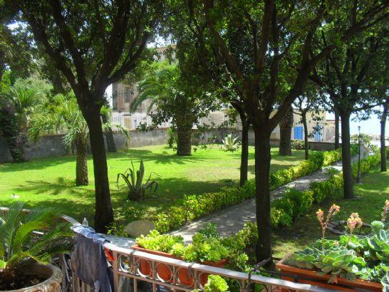 Vendita Villa FORMIA