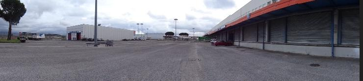 capannone in Vendita Nola in provincia di Napoli
