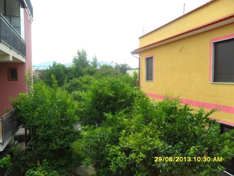 Quadrilocale, San Paolo Bel Sito, ristrutturato
