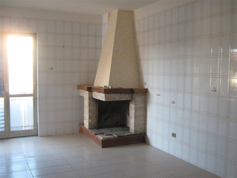 Appartamento in Via San Francesco 55, Nola