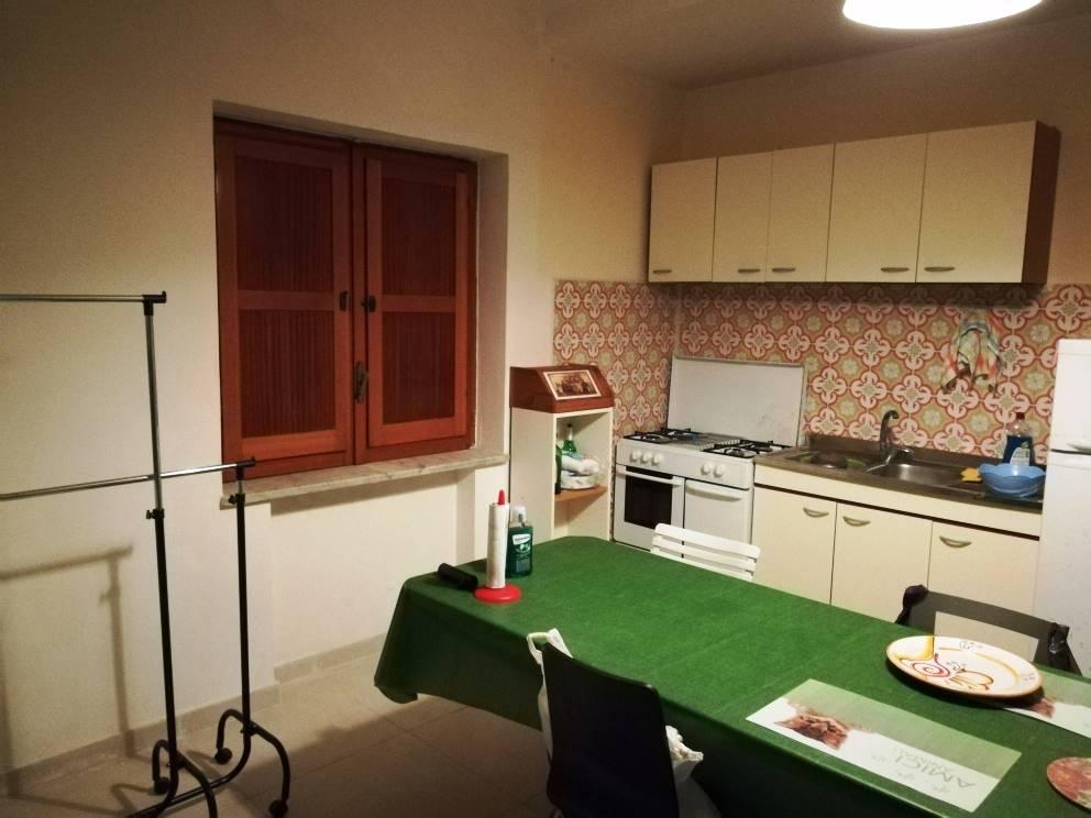 Appartamento  in Affitto a Nola