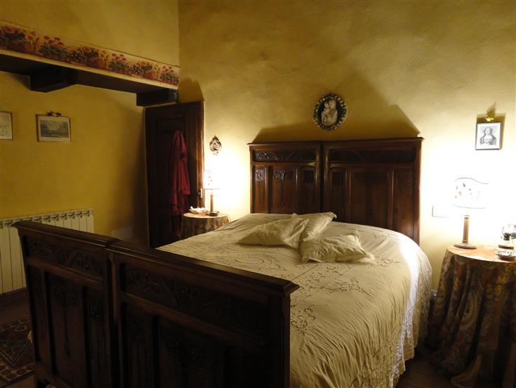 Appartamento in vendita a Torre Annunziata, 5 locali, zona Località: TUTTE, prezzo € 261.000 | Cambiocasa.it