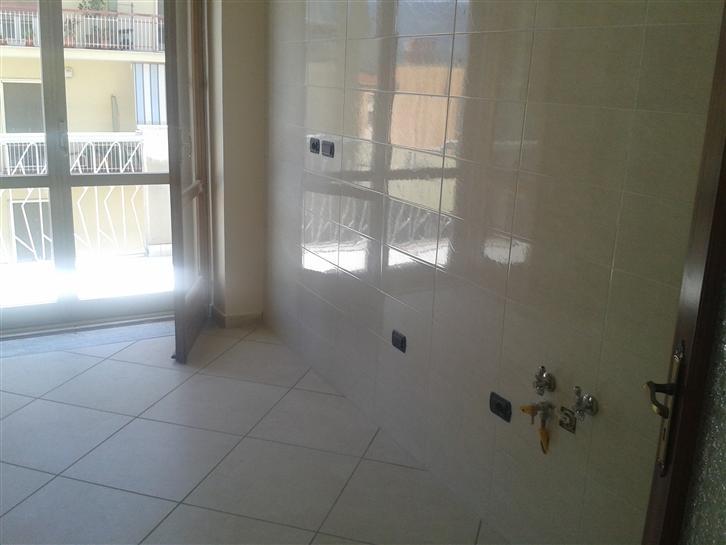 Quadrilocale in Via Fonseca 88, Nola