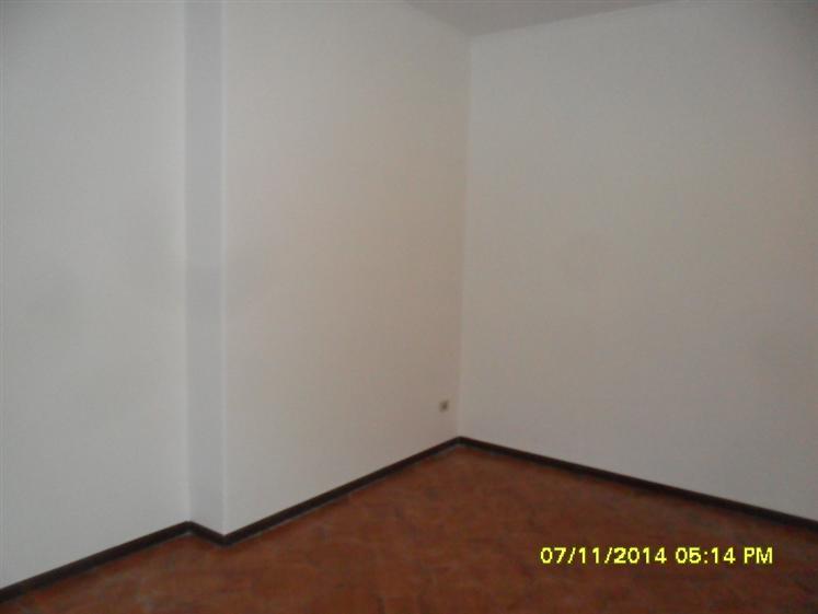 Appartamento in Via Seminario 45, Nola