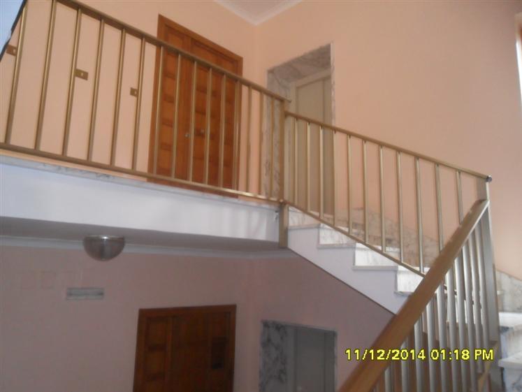 Appartamento in Via Imbroda  150, Nola