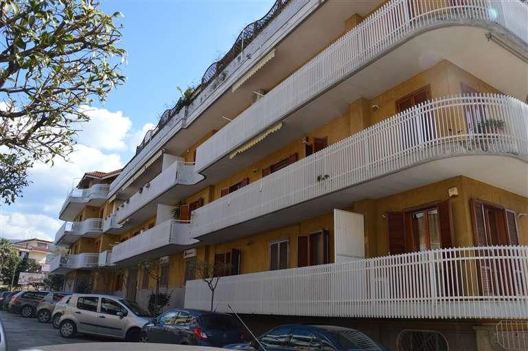 Bilocale in Via Dei Mille 67, Nola