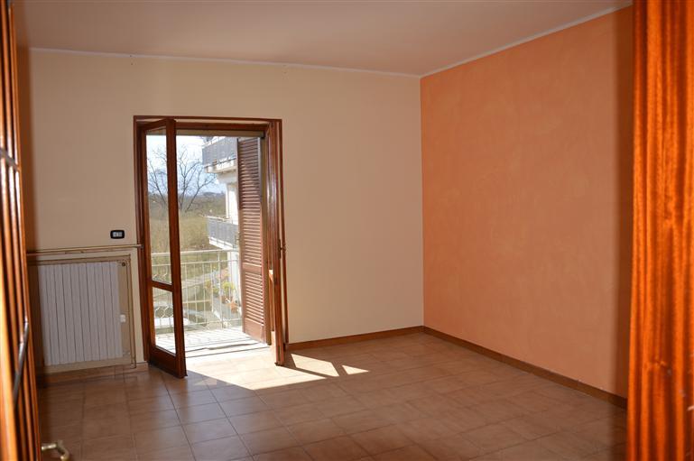 Appartamento in Via Dei Cipressi 5, Nola