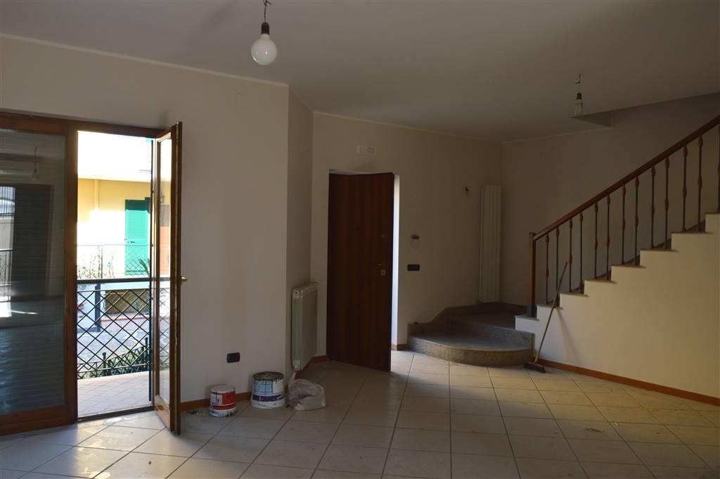 Villa a Nola