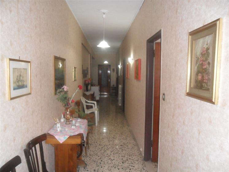 Appartamento in Via Anfiteatro Marmoreo 5, Nola
