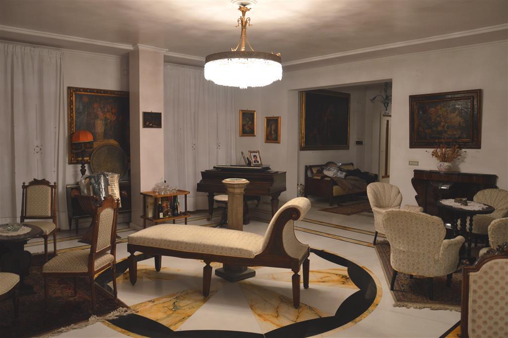 Appartamento in Via Mario De Sena 67, Nola