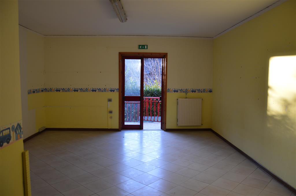 Appartamento in Via Anfiteatro Laterizio 5, Nola