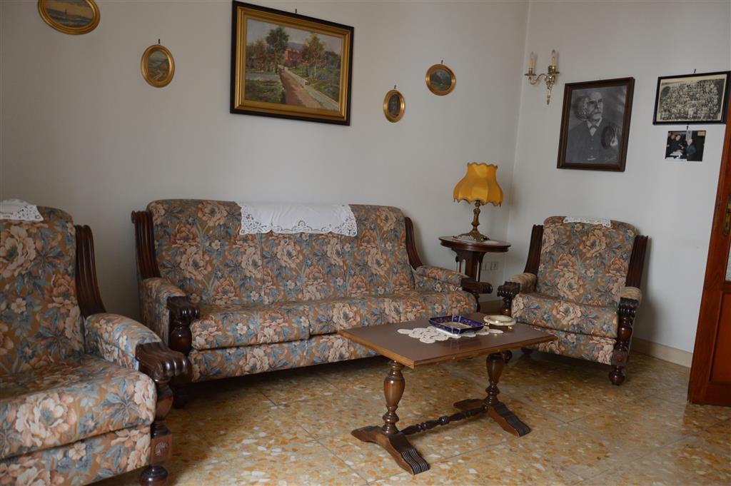 Appartamento in Via San Paolo Bell Sito 87, Nola