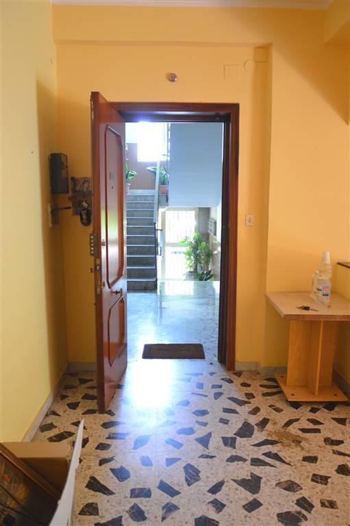 Appartamento in Via Dei Mille  1, Nola