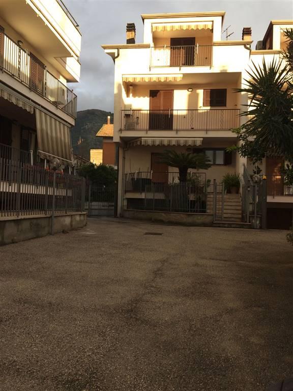 Foto - Villetta A Schiera In Vendita Pago Del Vallo Di Lauro
