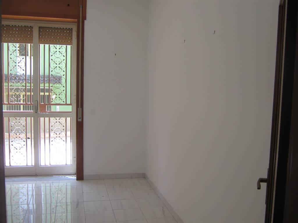 Appartamento a Nola