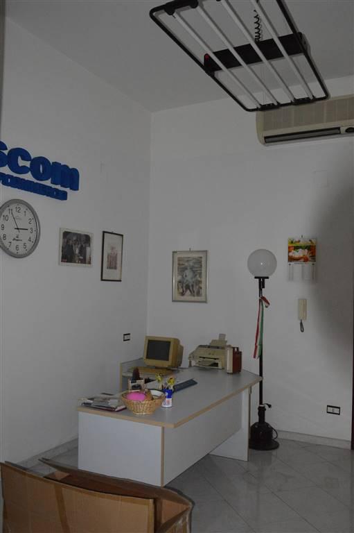 ufficio  in Vendita a Nola