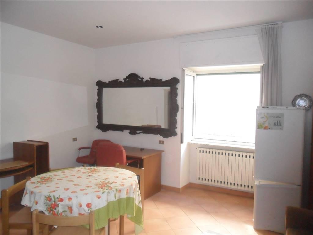 Appartamento a Lauro