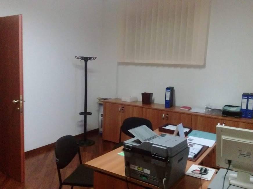Ufficio a Nola