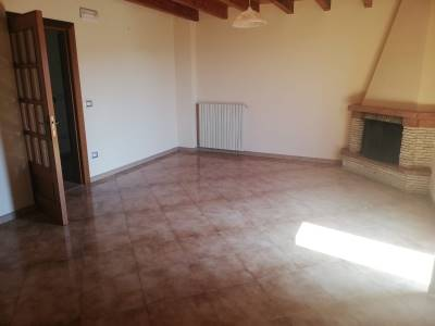 Appartamento a Roccarainola