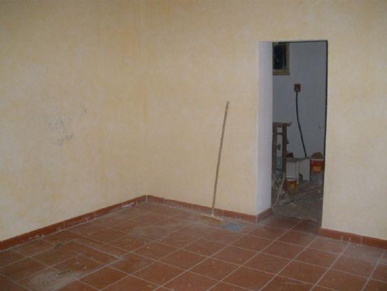 Appartamento vendita ROSIGNANO MARITTIMO (LI) - 2 LOCALI - 45 MQ