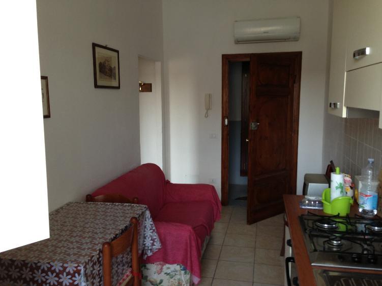 Appartamento Affitto Cecina