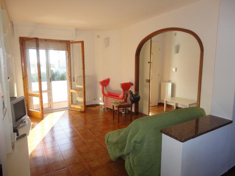 Appartamento indipendente, San Pietro In Palazzi, Cecina