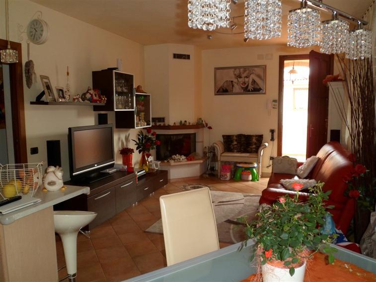 Appartamento indipendente, Casagiustri,fiorino, Montescudaio