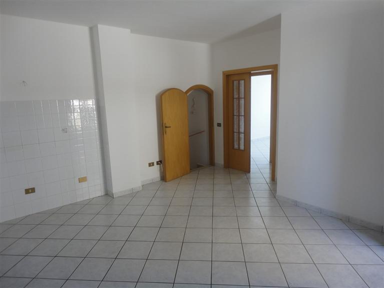Appartamento indipendente, San Pietro In Palazzi, Cecina, abitabile
