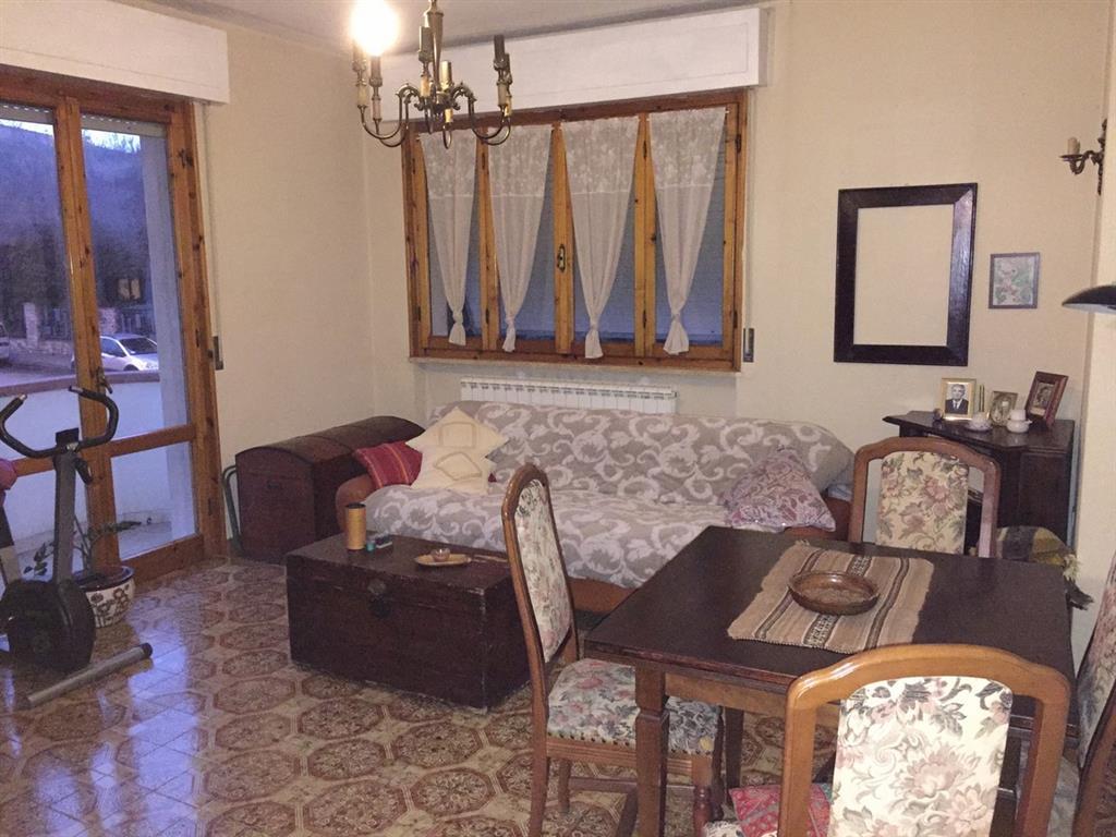 Appartamento indipendente, Cecina