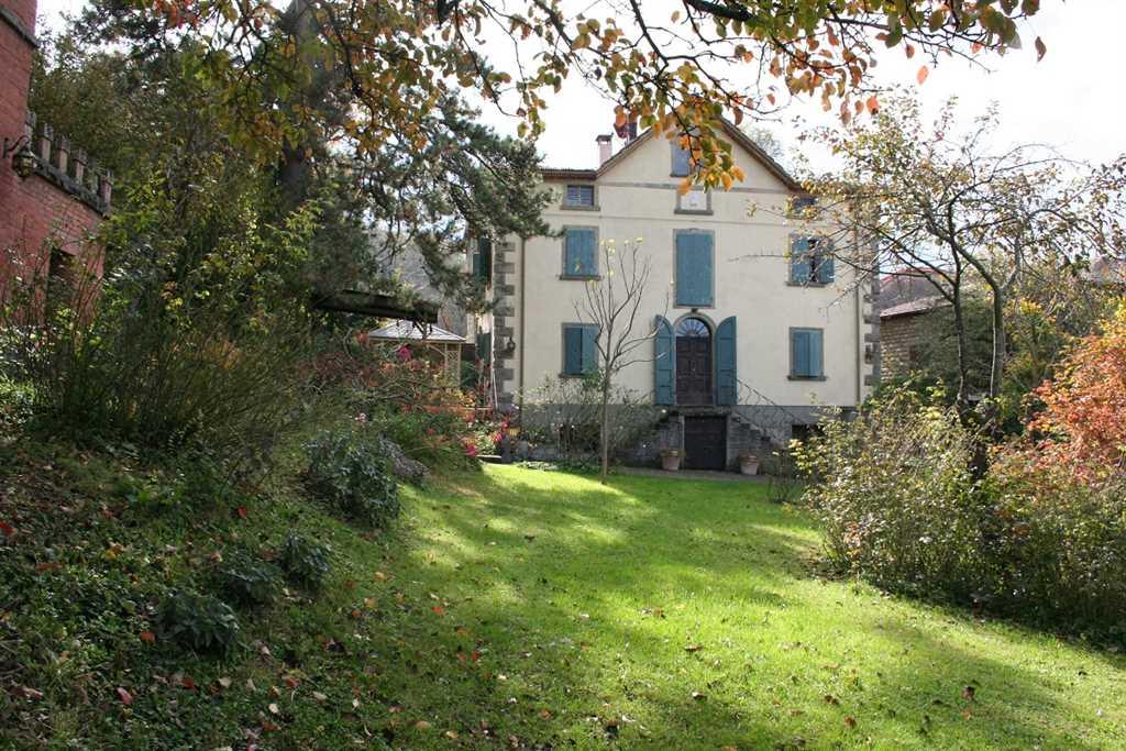 Case monghidoro compro casa monghidoro in vendita e for Ristrutturare il giardino