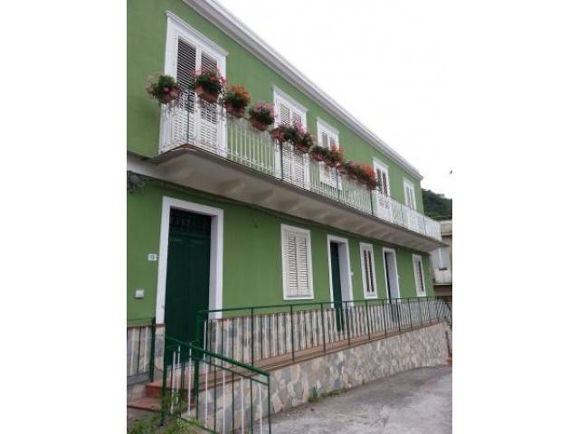 Casa singola, San Pietro, Saponara, abitabile