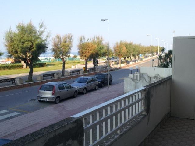 Trilocale in Via Nauloco, Venetico