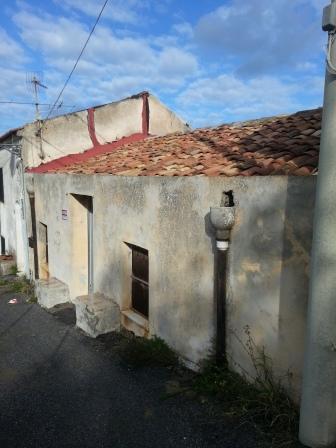 Casa singola in Via Del Mare, Serro, Villafranca Tirrena