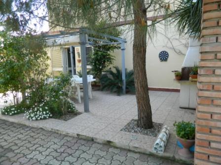Trilocale in Via Zizzo, Villafranca Tirrena