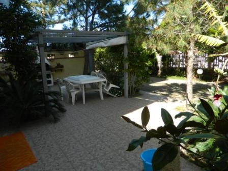 Trilocale, Villafranca Tirrena, abitabile