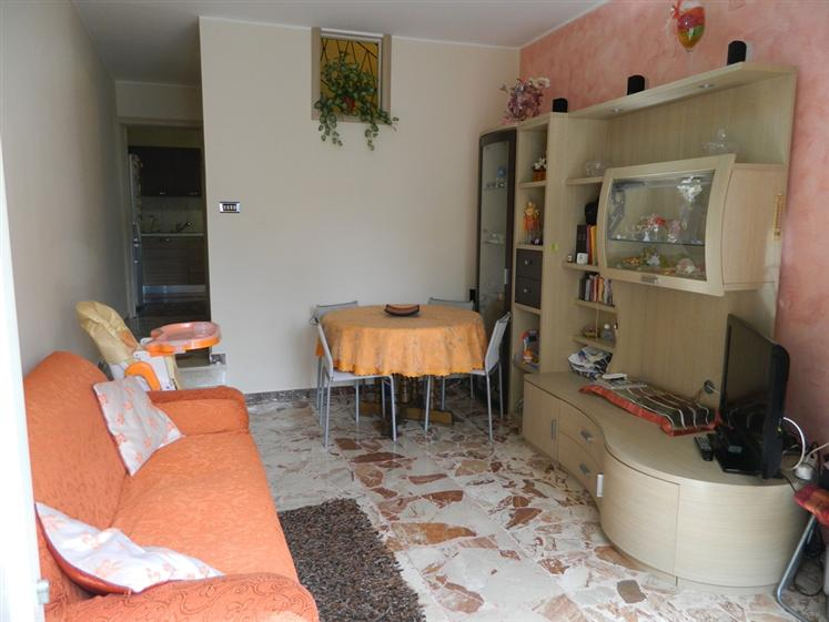 Casa singola in Via Contura, Villafranca Tirrena