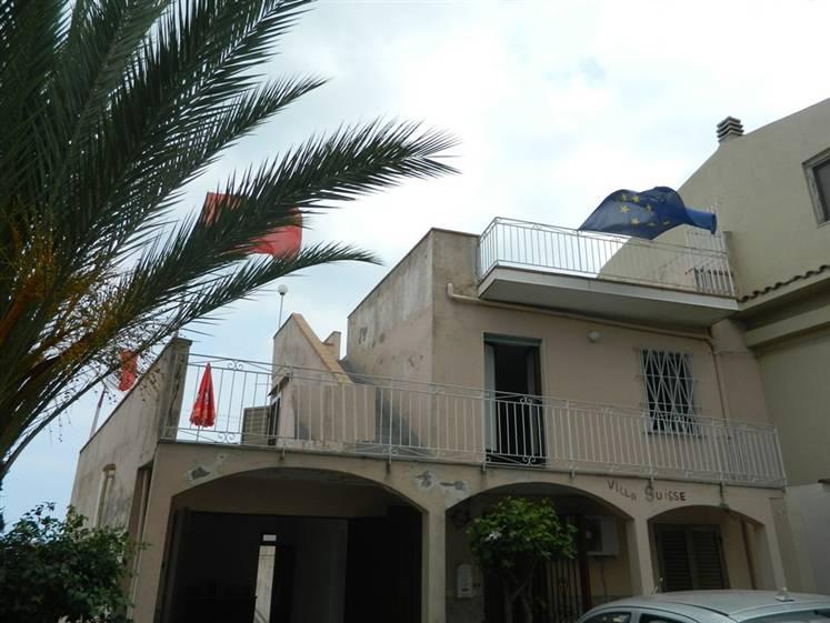 Casa semi indipendente in Sp62, San Pier Niceto