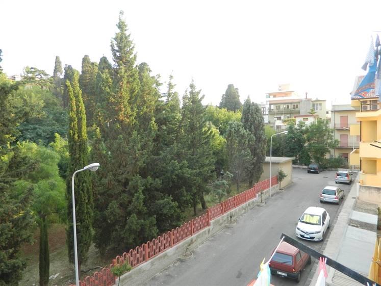 Trilocale in Via Vittoria Colonna, Villafranca Tirrena