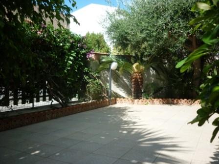 Casa singola in Localita' Rodia, Nord, Messina