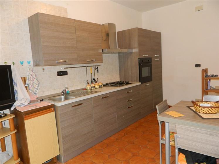 Casa singola in Via Como, Scarcelli, Saponara