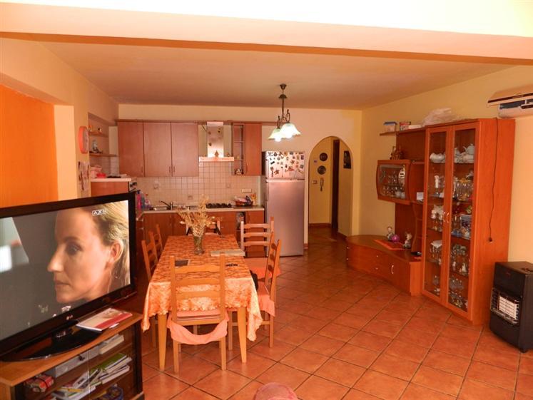 Trilocale in Via Don Luigi Sturzo, Villafranca Tirrena