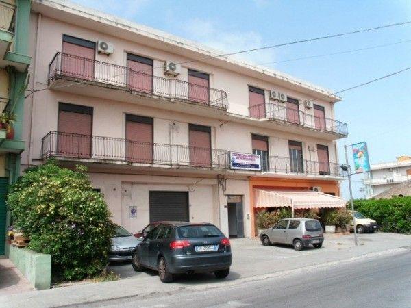 Appartamento, Milazzo, abitabile